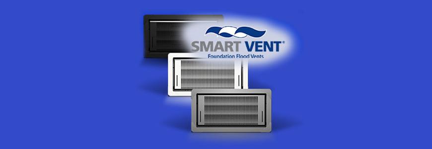 banner smartvent
