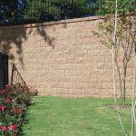 trinity-wall