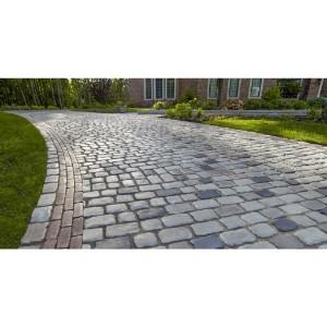 Unilock Walkway Pavers