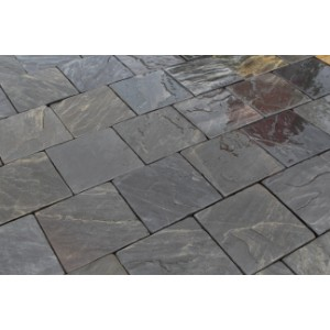 9Brothers Flagstone
