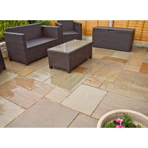 9Brothers Patio Slabs