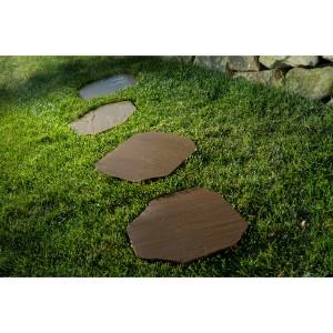 USI Stepping Stones