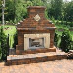 verona-fireplace