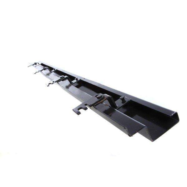 2-inch-offset-corner