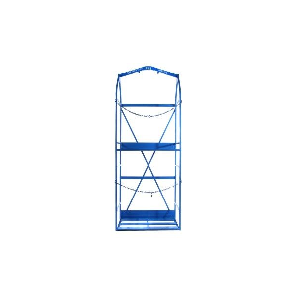 2-tier-fixed-stacker-cage-for-panels