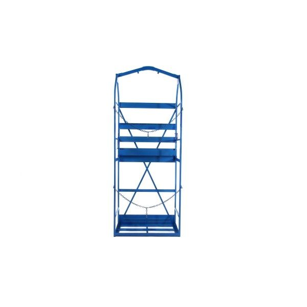 2-tier-movable-stacker-cage-for-panels