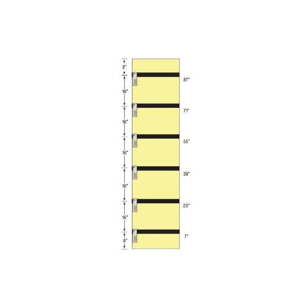 8′-6-bar-panel