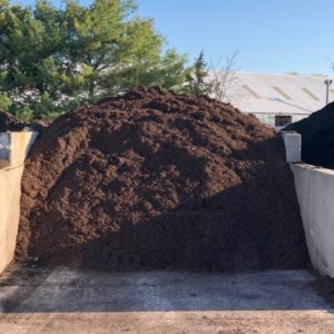 9Brothers Brown Mulch Supply