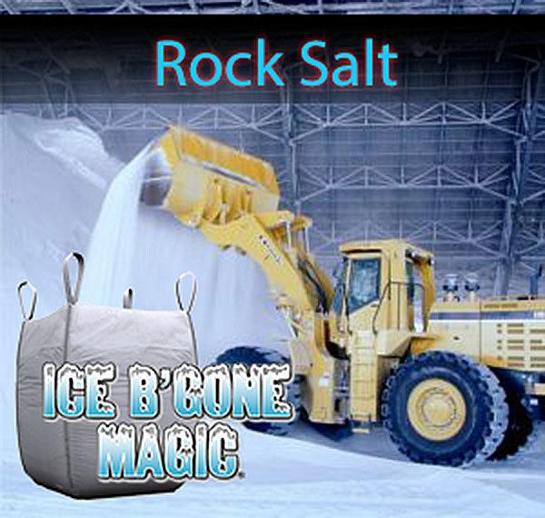 Ice-B-Gone-Rock-Salt-Bulk-new
