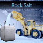 Rock-Salt-Bulk-new
