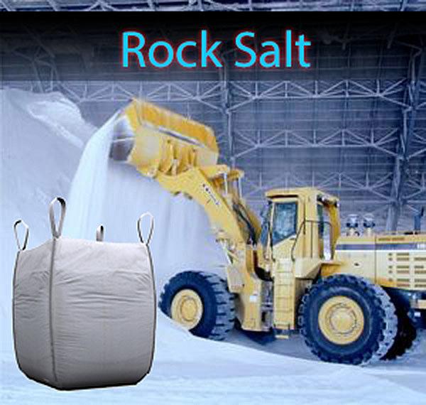 Rock-Salt-Bulk-new