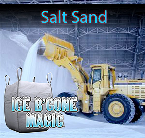 Salt-Sand-Ice-B-Gone-Bulk-new