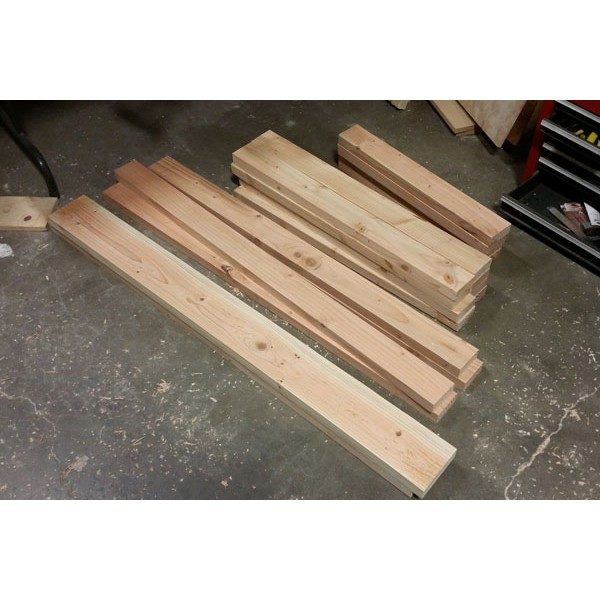 Structural-Lumber-new