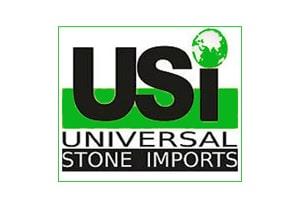 Universal Stone Imports