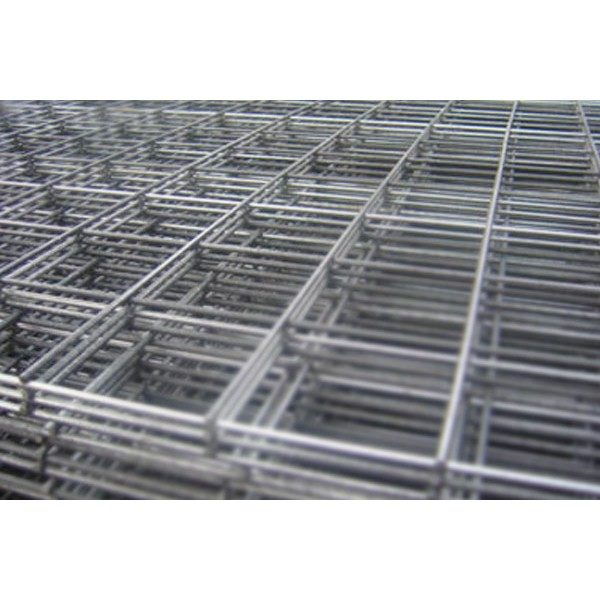 Welded-Wire-Mats-new