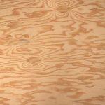 acx-plywood