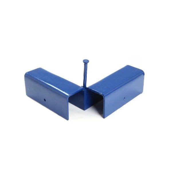 alignment-bracket