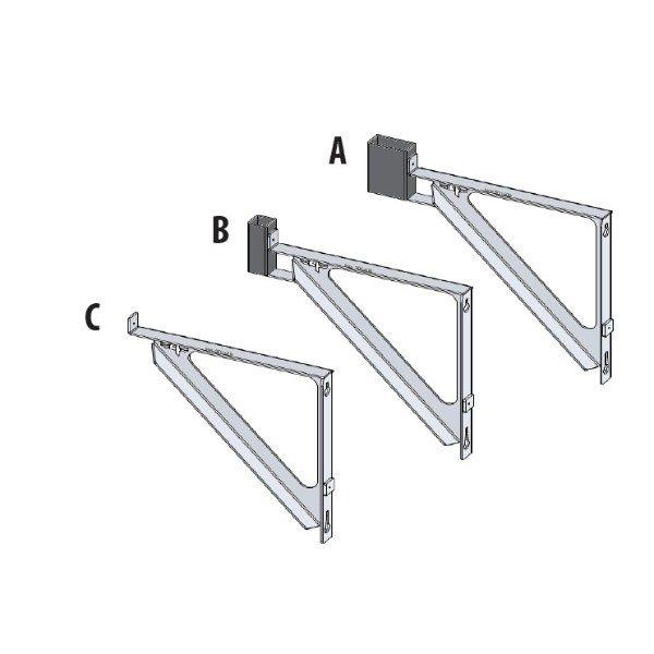 aluminum-or-steel-20-inch-scaffolding-brackets