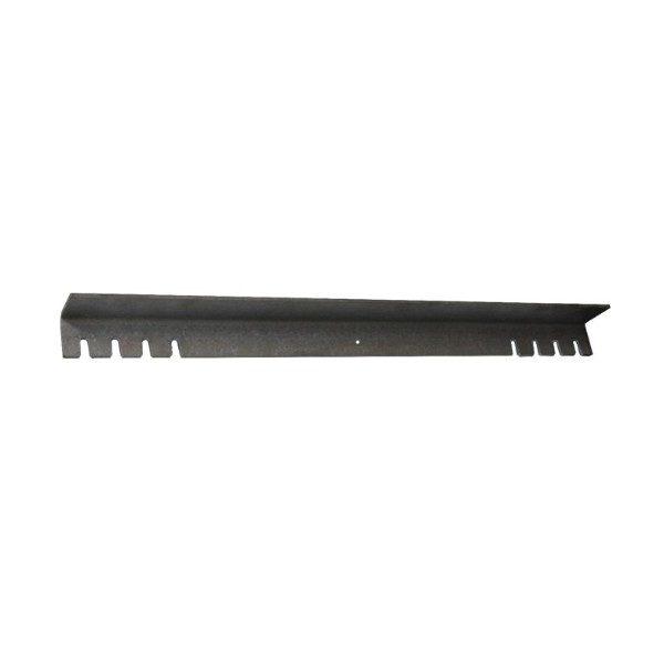 angled-bar-for-system-2