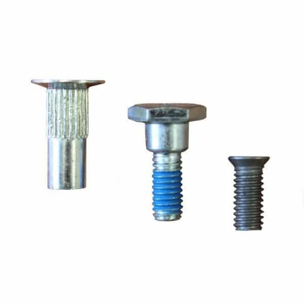 bolt-screws-sleeves