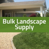 bulk landscape supply