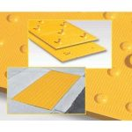 cast-in-place-replaceable-tactile-panels