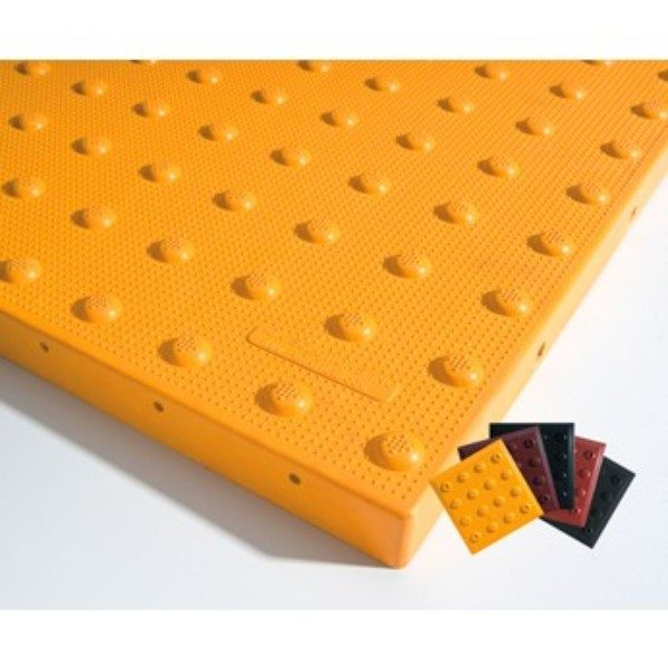 cast-in-place-tactile-panels