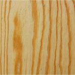 cdx-exterior-plywood