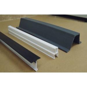Concrete Building Products
