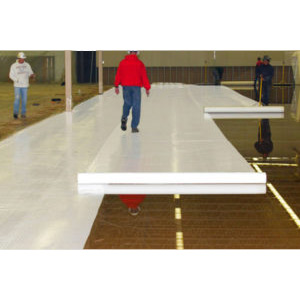 Concrete Curing Products