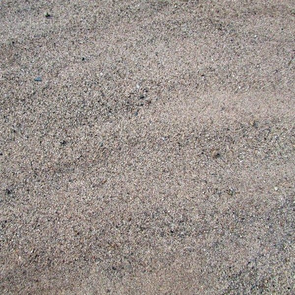 concrete-sand-new