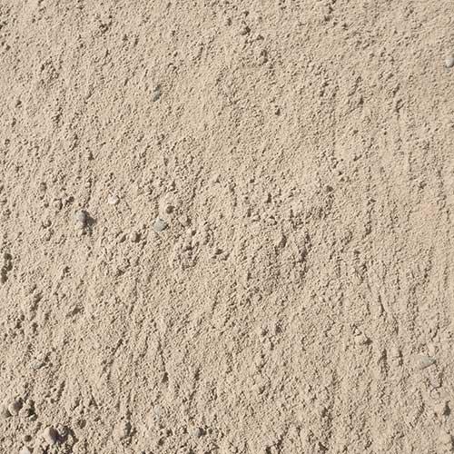 fine-mason-sand