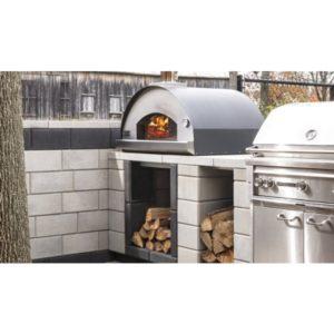 forno-pizza-oven-pic