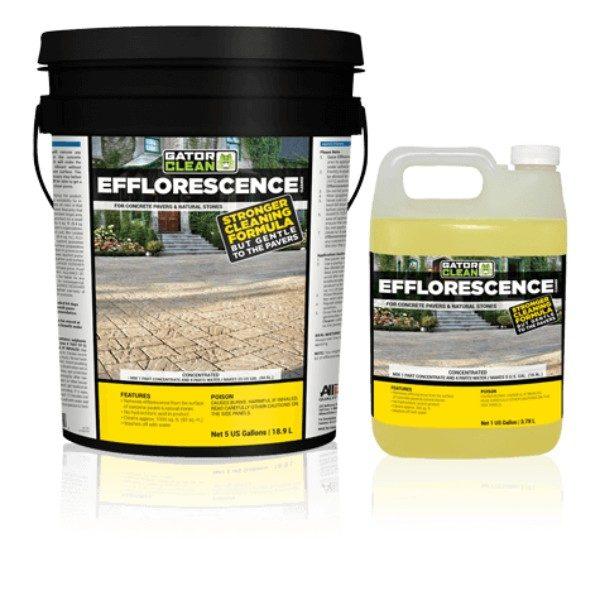 gator-efflorescence-cleaner-new
