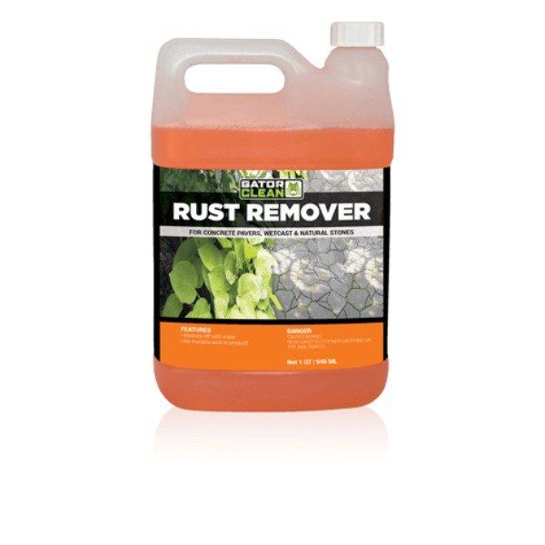 gator-rust-remover-new