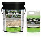 gator-shampoo-new