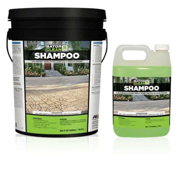 gator-shampoo-new