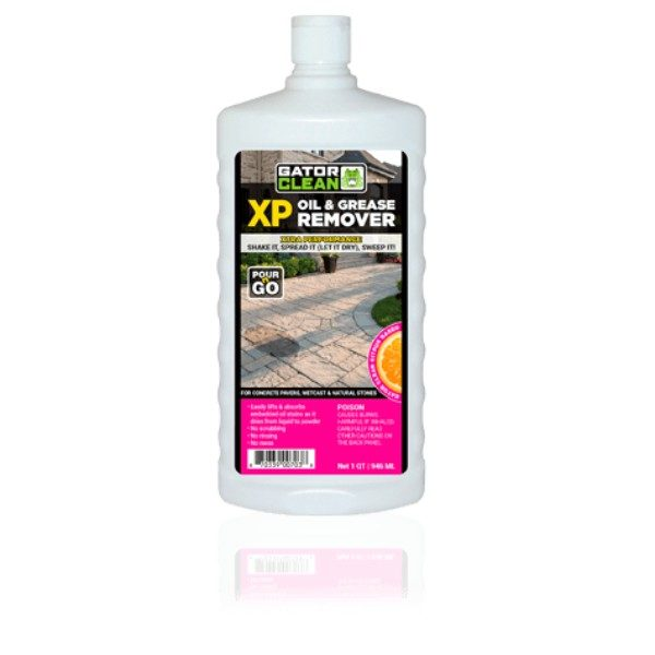 gator-xp-oil-grease-remover-new
