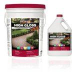 hybrid-seal-high-gloss-color-enhancer-new