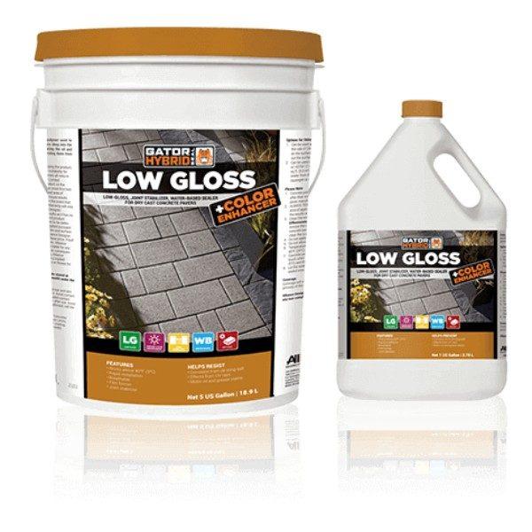 hybrid-seal-low-gloss-color-enhancer-new