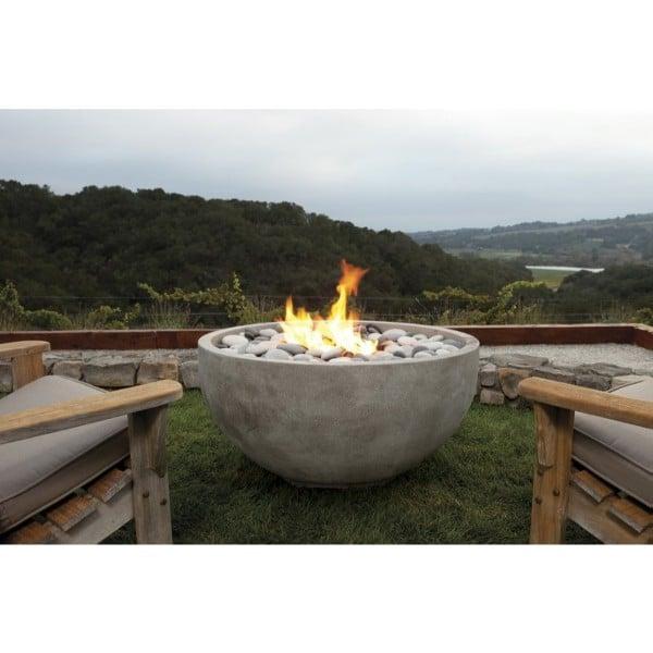 eldorado stone infinite firebowl