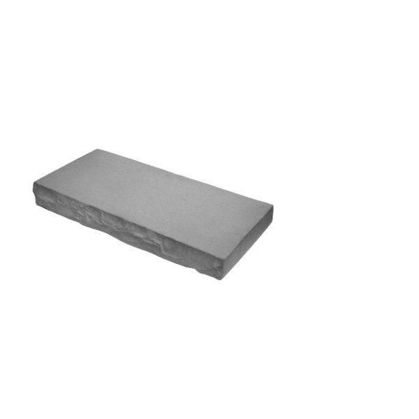 ledgestone-wall-system-24X12X3