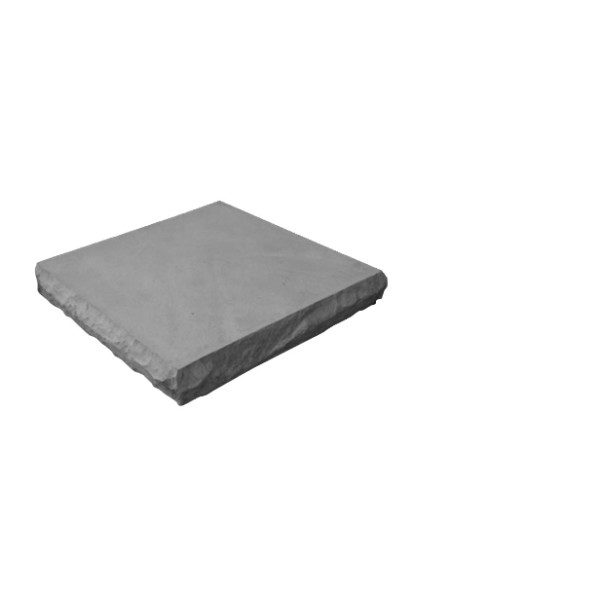 ledgestone-wall-system-24X24X3