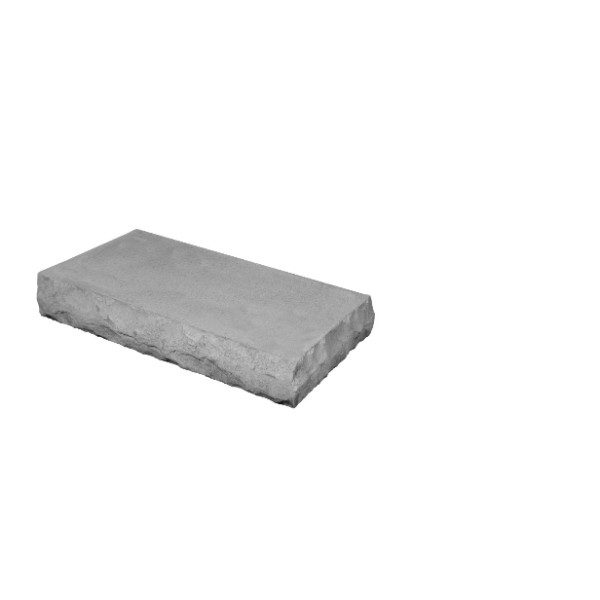 ledgestone-wall-system-36X18X6