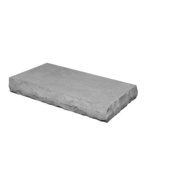 ledgestone-wall-system-48X24X6