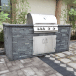 nicolock-nantucket-kitchen-island
