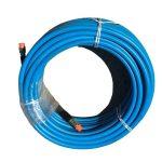 oil-sprayer-100′-hose