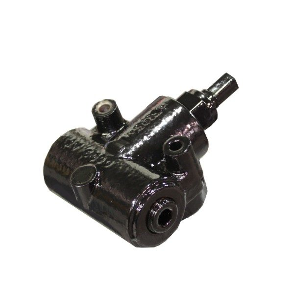 oil-sprayer-relief-valve