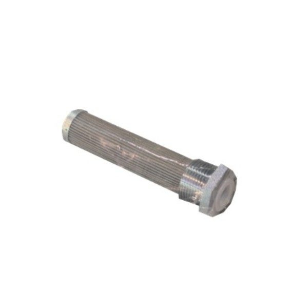 oil-sprayer-tank-filtre