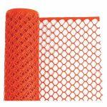 orange-safety-fence